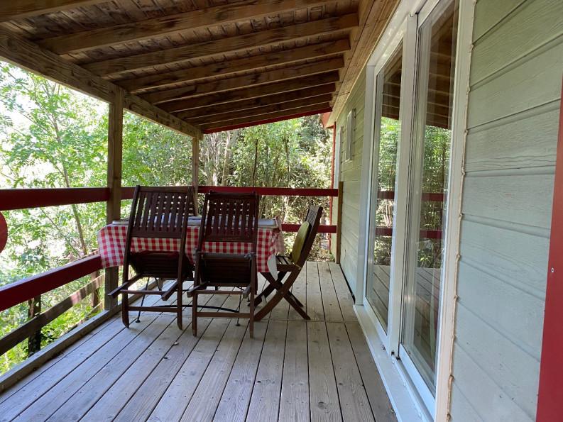 A vendre Perpignan 343303013 Camping à vendre