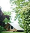 A vendre Vallon Pont D'arc 343303014 Camping à vendre