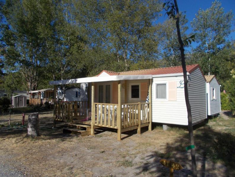 A vendre Nice 343303016 Camping à vendre
