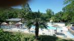 A vendre Valence 343303018 Camping à vendre
