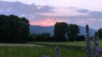 A vendre  Le Puy En Velay | Réf 343303025 - Hôtels à vendre