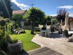 A vendre  Grenoble | Réf 343303029 - Hôtels à vendre