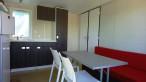 A vendre  Condrieu   Réf 343303032 - Cabinet cantais