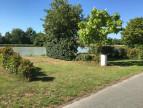 A vendre Chateauroux 343303034 Camping à vendre