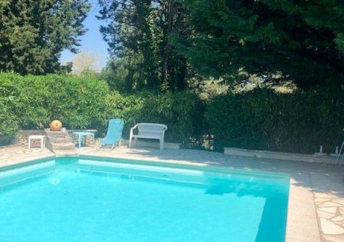 A vendre Aix En Provence 343303035 Cabinet cantais