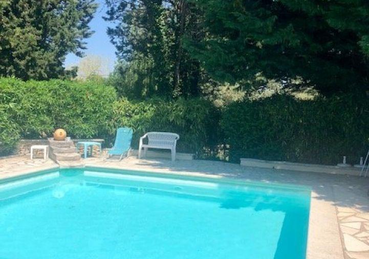 A vendre Aix En Provence 343303035 Hôtels à vendre