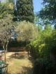 A vendre  Aix En Provence   Réf 343303035 - Hôtels à vendre