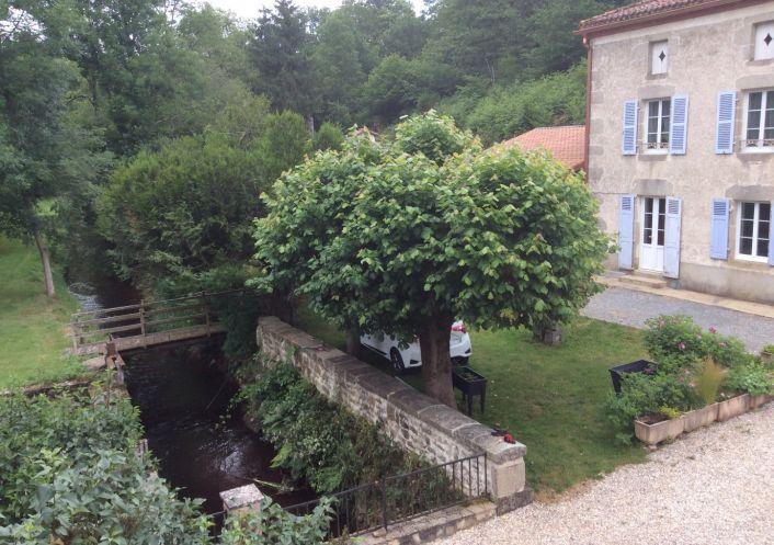 A vendre Limoges 343303041 Cabinet cantais