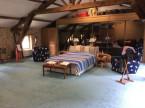 A vendre  Limoges | Réf 343303041 - Hôtels à vendre