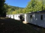 A vendre  Saint Cirq Lapopie | Réf 343303042 - Camping à vendre
