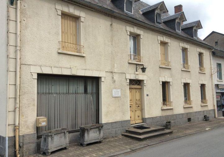 A vendre Clermont Ferrand 343303044 Hôtels à vendre
