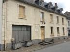 A vendre Clermont Ferrand 343303044 Cabinet cantais