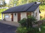 A vendre  Limoges | Réf 343303045 - Cabinet cantais