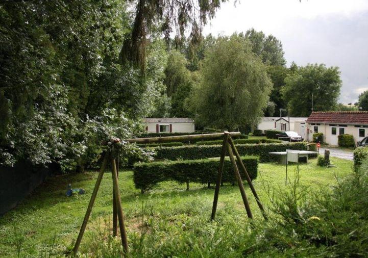 A vendre Bethune 343303049 Camping à vendre