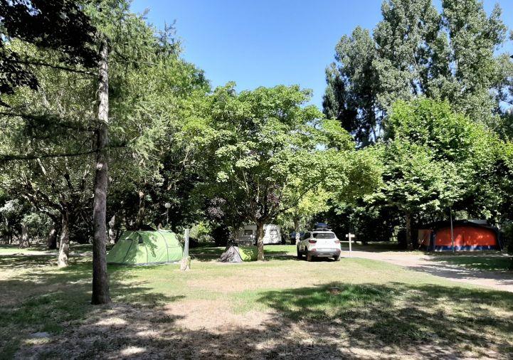 A vendre Rodez 343303050 Camping à vendre