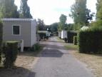 A vendre Etretat 343303051 Camping à vendre