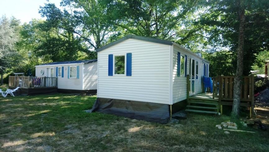 A vendre Beaune 343303053 Camping à vendre