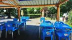A vendre  Beaune | Réf 343303053 - Camping à vendre