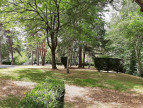 A vendre  Clermont Ferrand | Réf 343303056 - Camping à vendre
