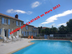 A vendre  La Roche Sur Yon | Réf 343303058 - Hôtels à vendre