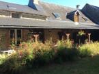 A vendre Limoges 343303061 Hôtels à vendre