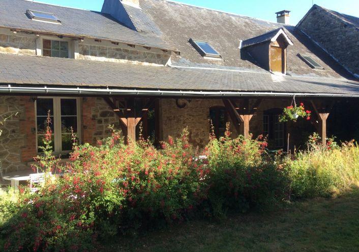 A vendre Loisir   tourisme Limoges | Réf 343303062 - Cabinet cantais