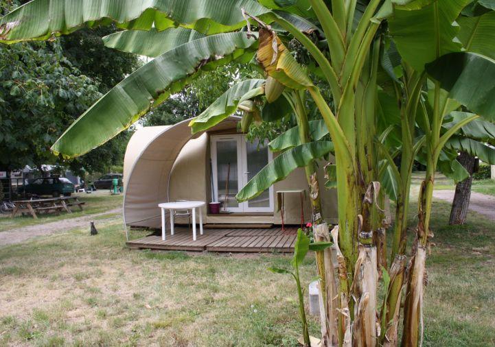 A vendre Auxerre 343303065 Camping à vendre