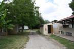 A vendre Auxerre 343303065 Cabinet cantais
