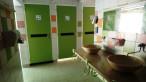 A vendre  Digne Les Bains   Réf 343303067 - Cabinet cantais