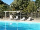A vendre  Grenoble | Réf 343303068 - Camping à vendre