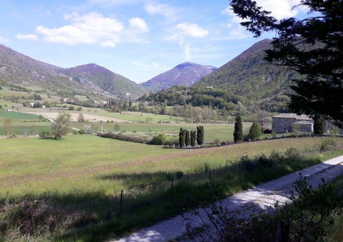 A vendre Camping Grenoble | Réf 343303068 - Cabinet cantais