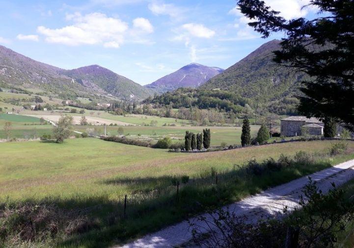 A vendre Camping Grenoble   Réf 343303068 - Camping à vendre