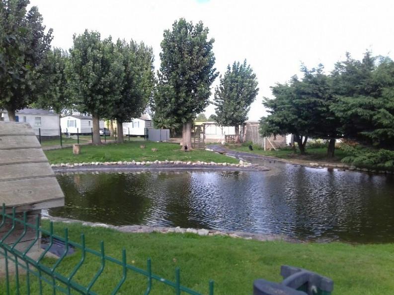 A vendre Rouen 343303071 Camping à vendre