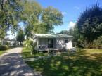 A vendre Angouleme 343303074 Camping à vendre