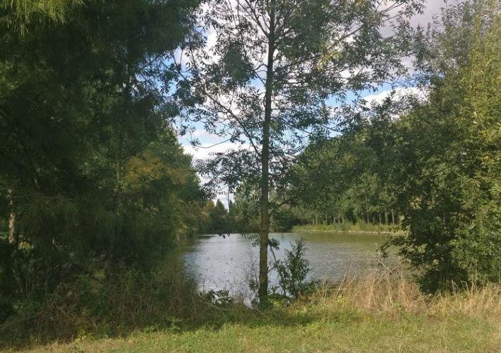 A vendre Camping Nantes | Réf 343303075 - Cabinet cantais