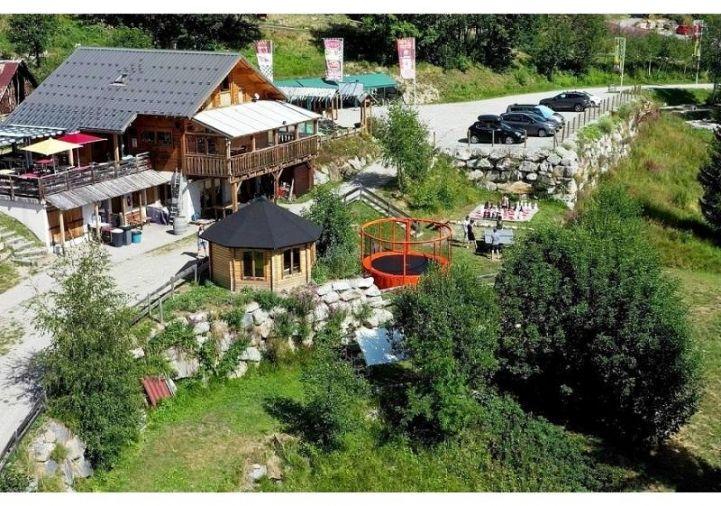 A vendre Annecy 343303078 Camping à vendre