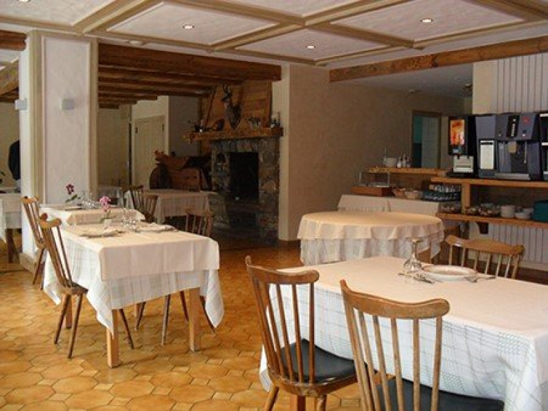 A vendre  Annecy | Réf 343303081 - Hôtels à vendre