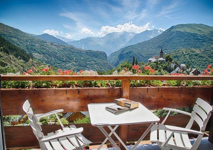 A vendre Hôtel   restaurant Grenoble | Réf 343303083 - Cabinet cantais