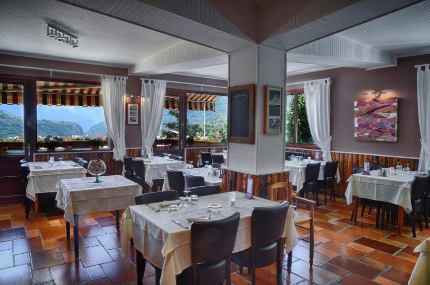 A vendre  Grenoble | Réf 343303083 - Hôtels à vendre