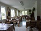 A vendre  Digne Les Bains | Réf 343303087 - Cabinet cantais