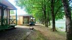 A vendre Perrier 343303088 Camping à vendre