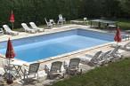 A vendre Digne Les Bains 343303089 Hôtels à vendre