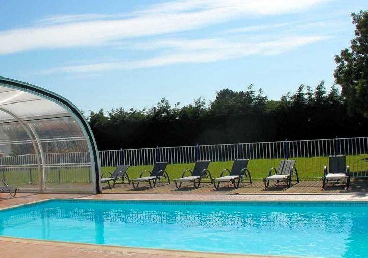 A vendre Saint Brieuc 343303095 Camping à vendre