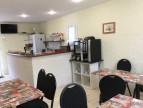 A vendre  Cahors | Réf 343303096 - Cabinet cantais