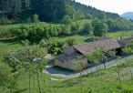 A vendre Digne Les Bains 343303101 Hôtels à vendre