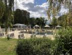 A vendre  Chambord | Réf 343303105 - Cabinet cantais