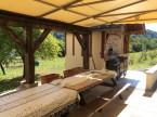 A vendre  Les Angles Sur Correze | Réf 343303106 - Cabinet cantais