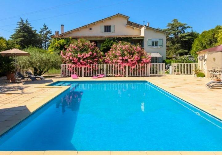 A vendre Gîte Montpellier | Réf 343303111 - Hôtels à vendre