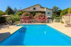 A vendre Montpellier 343303111 Hôtels à vendre