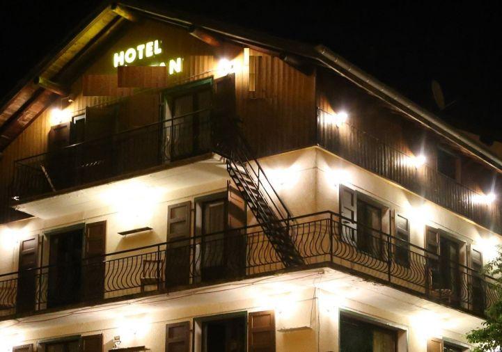 A vendre Annecy 343303112 Hôtels à vendre